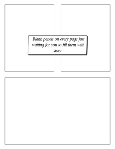 panelpage
