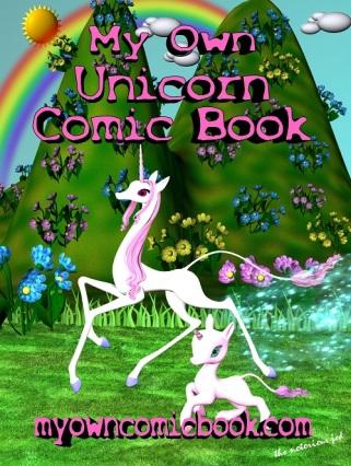unicorncomiccoversmall